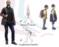 vm category backtpack